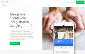 afacerea google maps moldova chisinau 1