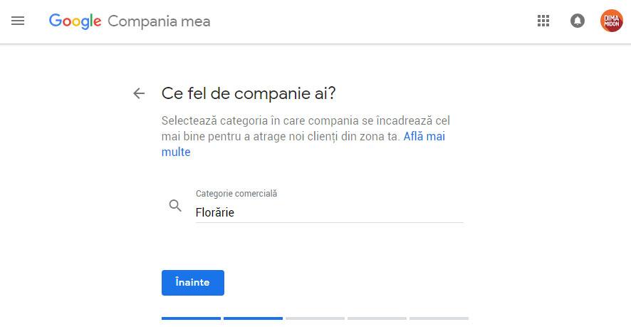 afacerea-google-maps-moldova-chisinau-6