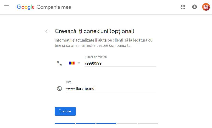 afacerea-google-maps-moldova-chisinau-7