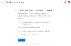 afacerea-google-maps-moldova-chisinau-8