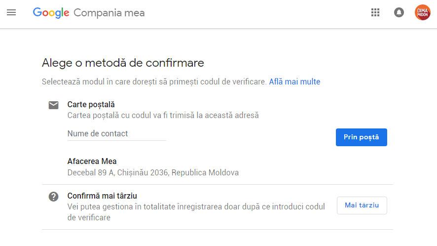 afacerea-google-maps-moldova-chisinau-9