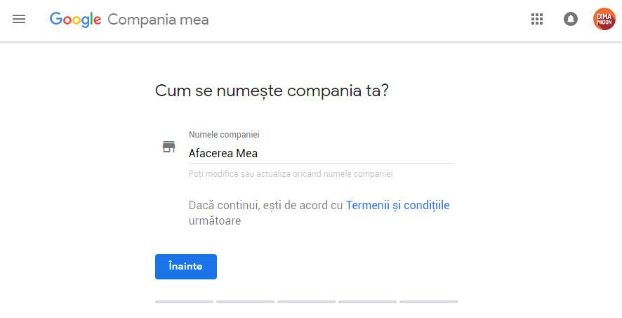 afacerea-google-maps-moldova-chisinau2