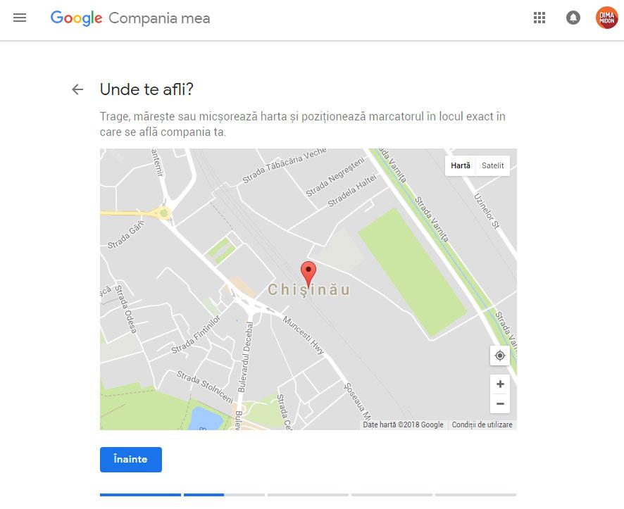 afacerea-google-maps-moldova-chisinau4