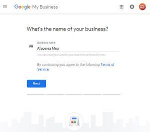 google maps moldova