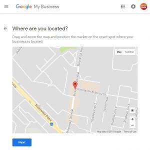 google maps moldova locatie