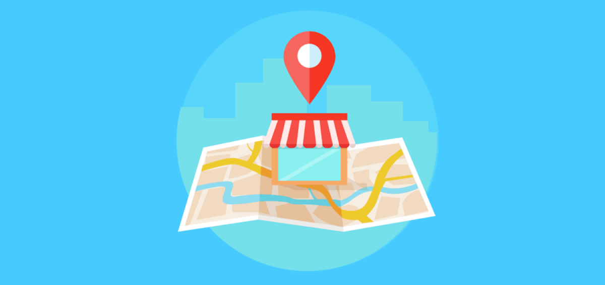 google-my-business-listings