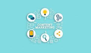 ce-este-content-marketing-ul