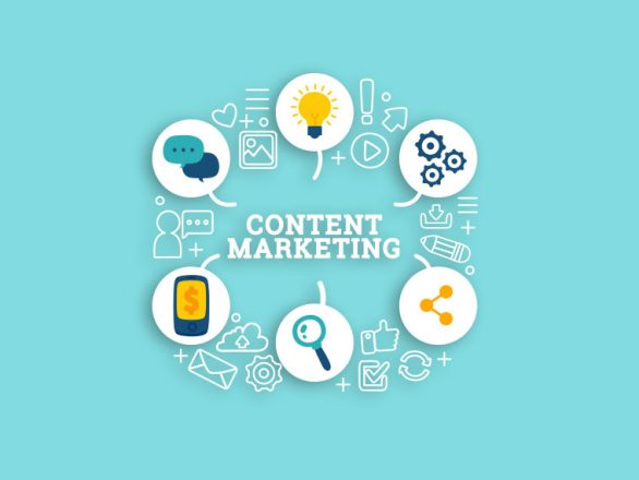 ce-este-content-marketing-ul