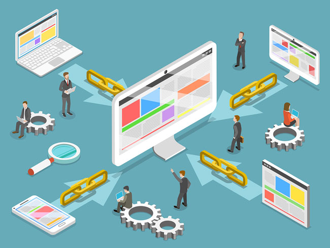link building seo.md